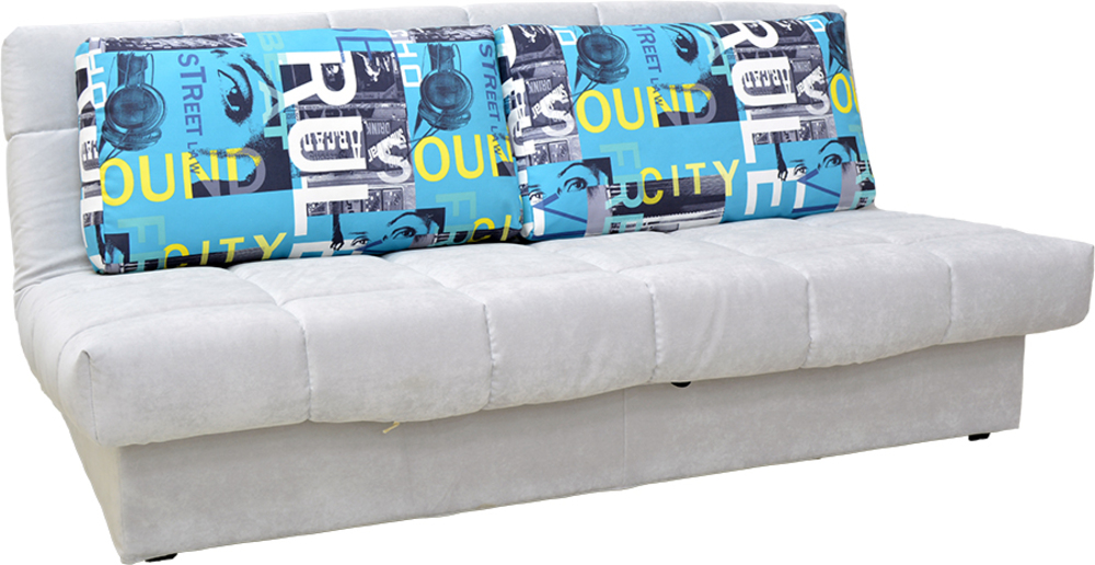 Диван-кровать «Кредо»