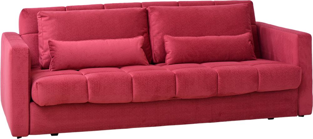 Диван-кровать «Ренессанс»