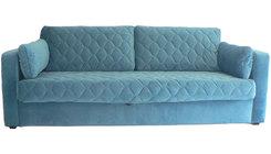 Диван-кровать «Ренесанс»