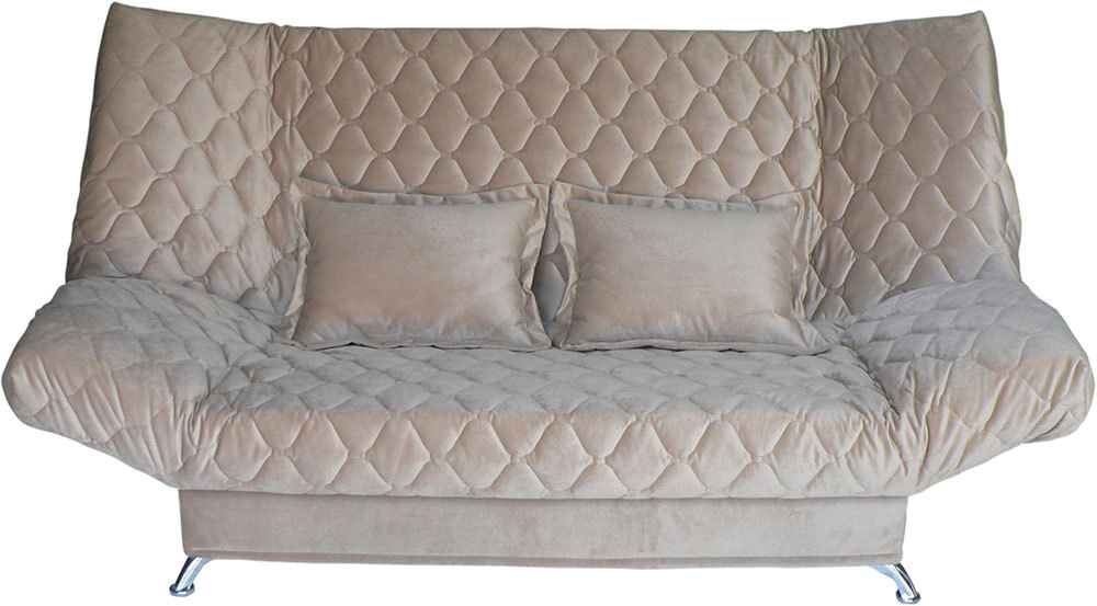 Диван-кровать «Форвард»