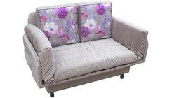 Диван-кровать «Винни»