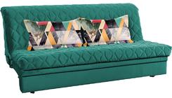 Диван-кровать «Федерико»