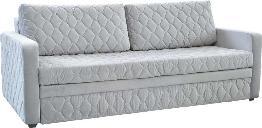 Диван-кровать «Сальвадор»