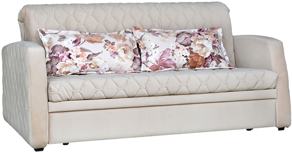 Диван-кровать «Висконти»